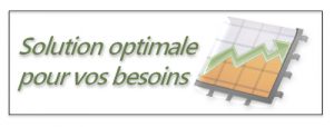 solution-optimale-pour-vos-besoins