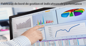 tableaux-de-bord-de-gestion-et-indicateurs-de-performance
