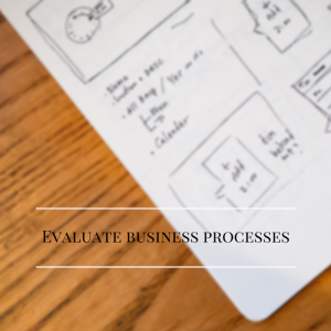 Evaluate-business-processes-2-300x300