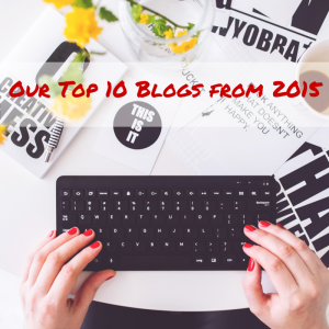 Namtek-Consulting-Services-Top-10-Blogs-from-2015-300x300