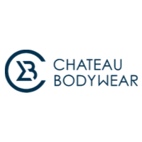 Namtek Consulting Services Chateau bodywear