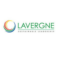 Lavergne group