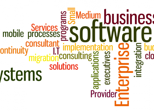 5-signs-you-should-invest-in-it-services_en_blog