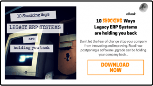 cta_10-way-legacy-erp-holding-back