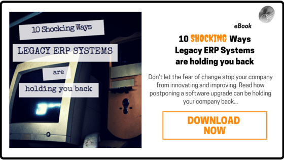 CTA_10 way legacy ERP holding back