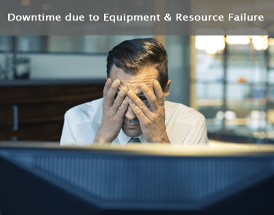 Downtime-due-to-Equipment--Resource-Failure