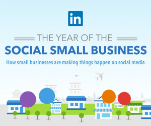 fun-friday-small-business-the-power-of-social-media-1
