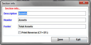 financial_statements_in_erpwizard6