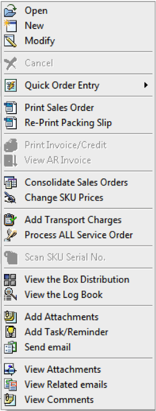 HOW_TO_Maintain_Sales_Orders_in_erpWizard_2