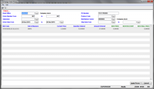 how_to_maintain_sales_orders_in_erpwizard_4