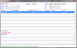 how_to_maintain_sales_orders_in_erpwizard_6