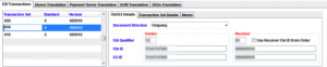 how_to_set_up_edi_mapping_for_outgoing_edi_transactions_3__3_1