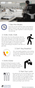 how-to-stay-fit-at-a-desk-job