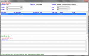 how_to-_add_sales_orders_to_the_picking_slip_browser_process11