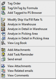 how_to-_add_sales_orders_to_the_picking_slip_browser_process2
