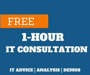 it_consultation_cta-300x250