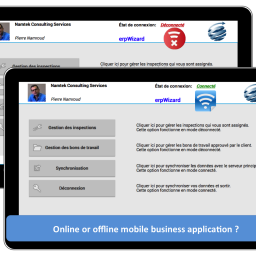 mobile_business_applications_offline_or_online_what_is_the_difference
