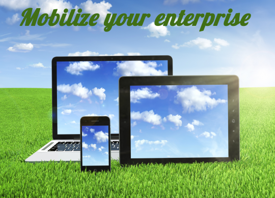 mobilize-your-enterprise