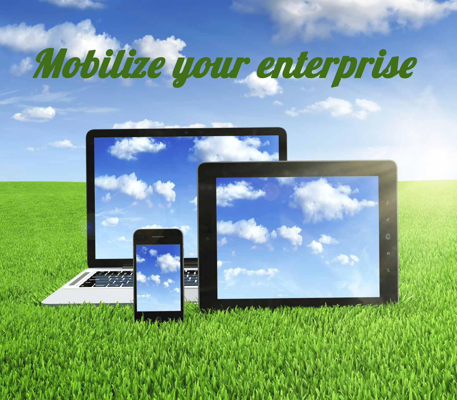 Tips to Simplify your Business mobile