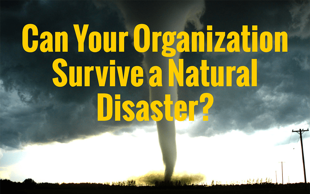 Surviving-a-Natural-Disaster-1