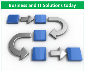 business-and-it-solutions1
