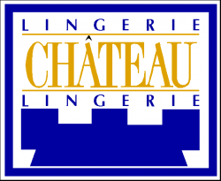 chateau-color-logo