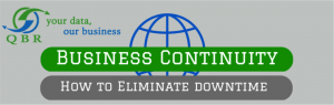 business-downtime