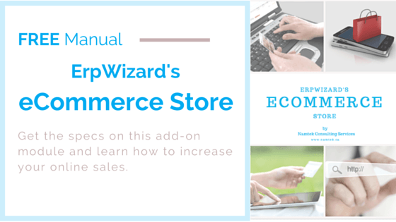 ecommerce_ebook_CTA