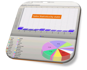 erp_wizard_business_intelligence_dashboard-resized-600