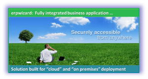 erp_wizard_integrated_business_application_securely_accessible_from_anywhere-resized-600