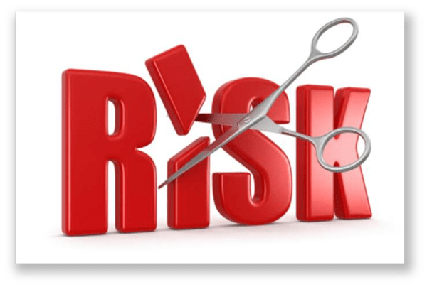 Tips to Simplify your Business_namtek_risk_image