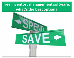 free-inventory-management-software1