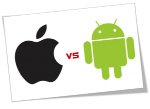 ios_vs_android