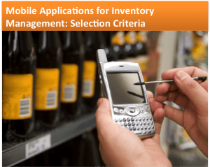 mobile-applications-for-inventory-management