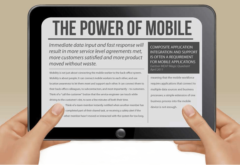 power-of-mobile-infographic_1