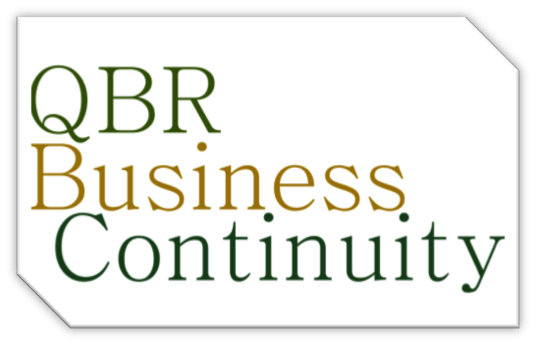 qbr_business_continuity