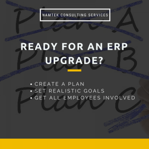 ready-for-erp-blog