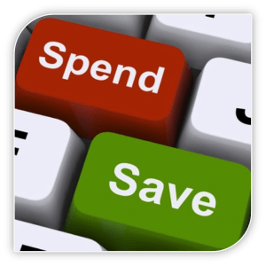savespend
