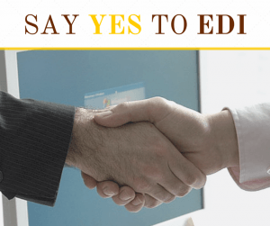 say-yes-to-edi