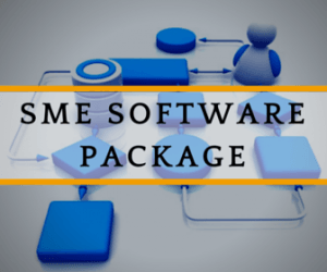 software-package-blog