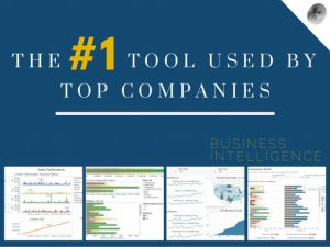 the-1-tool-used-by-top-companies-1-638