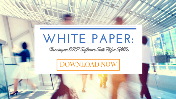 ERP Solutions | Download now