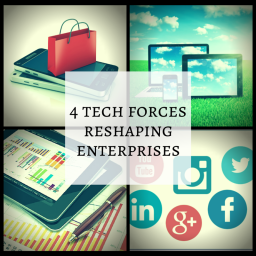 four-forces-reshaping-enterprises