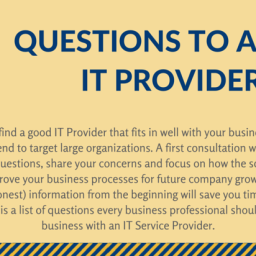 6_questions_to_ask_it_provider-copy