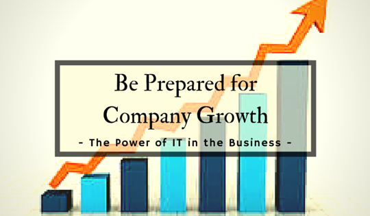 be-prepared-for-company-growth