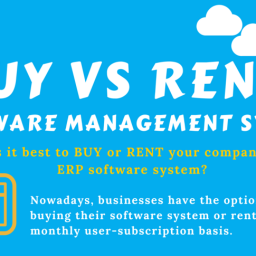 buy-vs-rent_software-png-copy
