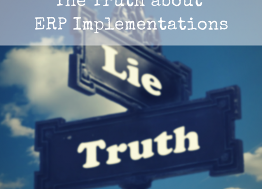 erp_implementation_truth