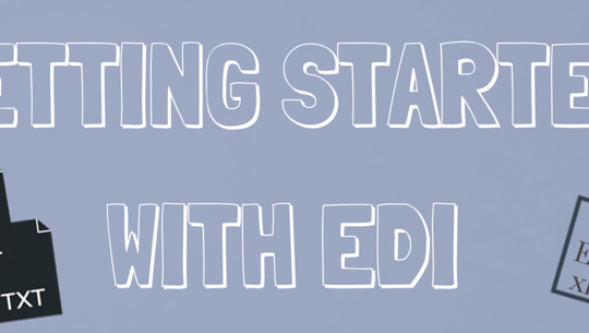 getting-started-with-edi-cover