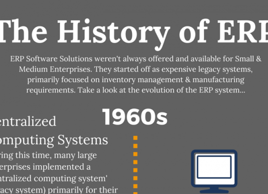 history-of-erp_infographic-copy