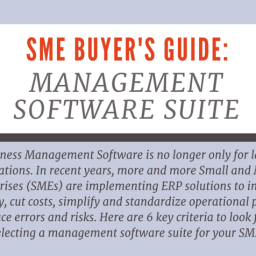 sme-erp-buyers-guide
